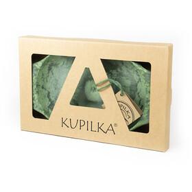Kupilka Plate 440ml, green